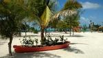 Belize beauty