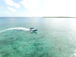 Belize boat charter