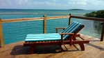 Relax in Belize
