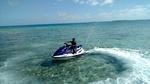 Watersports Belize